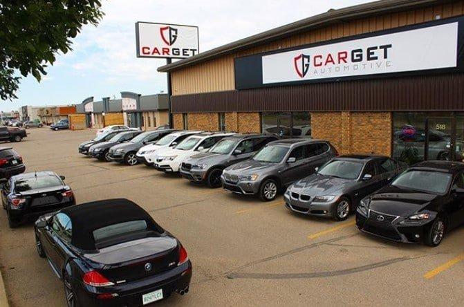 Used Car Dealerships >> Saskatoon Used Cars For Sale Luxury Cars Fully Inspected